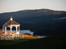 Bay Area Wedding Venues Reception Halls And Wedding Venues In California U2014 Receptionhalls Com