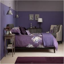 bedroom winsome impressive purple bedspread king bedsize and
