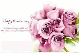 Happy Marriage Wishes Anniversary Marriage Wishes Happy Marriage Anniversary Wishes