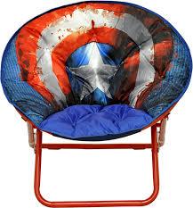 amazon best sellers best kids u0027 folding chairs