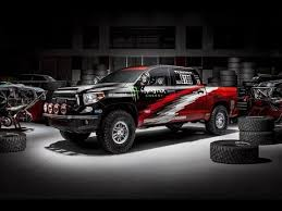 2016 toyota tundra mpg 2016 2015 toyota tundra truck review engine and fuel