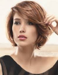 Bob Frisuren Mal Anders by Bob Frisuren Anders Stylen 100 Images 100 Bob Frisuren Ohren