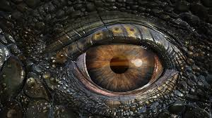 34 crocodile hd wallpapers backgrounds wallpaper abyss