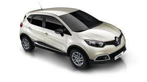 renault hatchback models renault captur latest deals michael grant sandymount