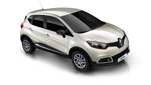 renault hatchback models renault captur latest deals michael grant sandymount