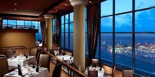 corpus christi wedding venues omni corpus christi hotel weddings get prices for wedding venues