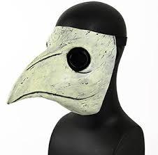 plague doctor masquerade mask plague doctor masquerade mask steelsir steunk waist thigh bags