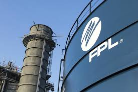 fpl street light program fpl moves to put miami dade county permitting employee on the