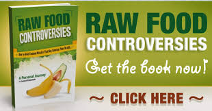 why i wouldn u0027t feed a pure raw vegan diet to my children