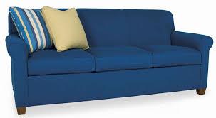 circle furniture society sofa couches acton circle furniture