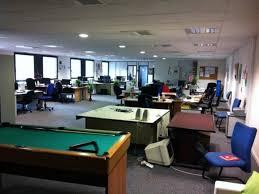 bureau à partager location bureau lyon bureau à partager avec sociétés dynamiques