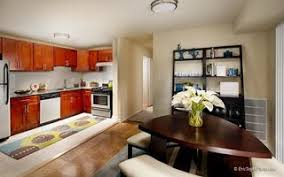 4 bedroom apartments in maryland 4 bedroom greenbelt apartments for rent greenbelt md