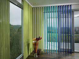 Pinch Pleat Patio Door Panel Patio Door Curtains Regarding Encourage Csublogs Com