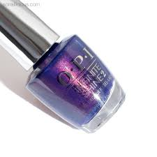 opi turn on the northern lights opi turn on the northern lights sonailicious