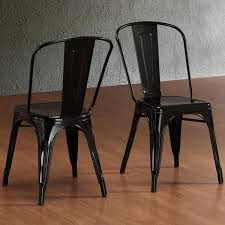 Metal Dining Room Chair The Metal Dining Chairs Ikea For Metal Dining Chairs Ikea Remodel