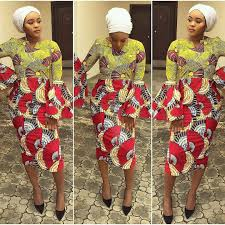 design styles 2017 ladies see 45 pictures of latest ankara styles 2018 latest