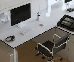 home design desktop home office designs interior design ideas