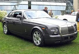 roll royce royce ghost rolls royce phantom coupé wikiwand