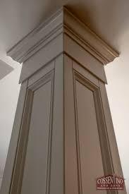 21 best columns images on pinterest interior columns basement