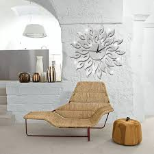 Wohnzimmer Deko Diy Modernen Luxus Diy Deko Moderne Moderne Kunst Diy Luxus Spiegel
