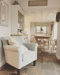 country home interior ideas the 25 best country home interiors ideas on trey