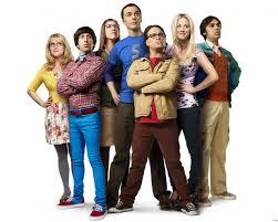 Big Bang Theory Fun With Flags Episode The Big Bang Theory U0027 Season 8 News Spoilers Sheldon Records