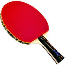 best table tennis racquet stiga master series optima indoor table tennis racket s
