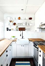 open cabinets kitchen ideas open cabinet kitchens opstap info