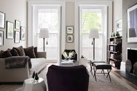 Home Interior Furniture Design General Living Room Ideas Home Design Ideas Living Room Living