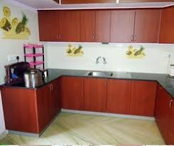 Tamilnadu Kitchen Design Photos