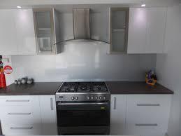 Ex Display Designer Kitchens Sale by Ex Display Kitchen Cabinets 11 With Ex Display Kitchen Cabinets