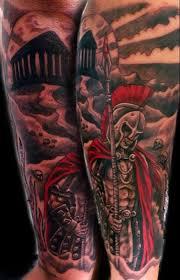 73 best tattoo ideas images on pinterest tattoo designs tatoos