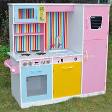 childrens wooden kitchen furniture china 2016 design children s wooden kitchen set w10c166 on