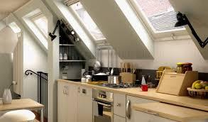 Modern Furniture Catalog Pdf by Modern Kitchen Design Catalogue Pdf Home Improvement Ideas