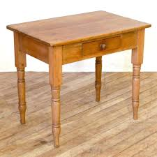 Antique Side Tables For Living Room Cozy Pine Side Table For Home Design Monikakrl Info