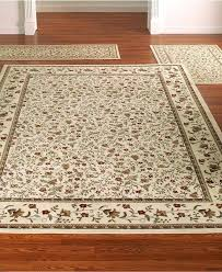 8x10 Area Rug Clearance Area Rugs 8 10 Lrge Area Rugs 8 10 Lowes Thelittlelittle