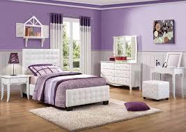 best 25 bedroom sets for sale ideas on pinterest bedroom