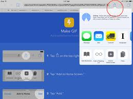 design your own home screen how to build your own apps with workflow for the iphone and ipad