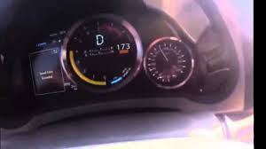 2016 lexus rc f quarter mile new lexus rcf v8 470hp 2015 acceleration 0 210 km h youtube