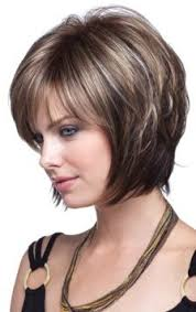 short frosted hair styles pictures 47 best hair beauty maybe images on pinterest hairstyle