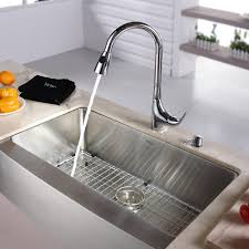 decorating cozy vigo sinks for your kitchen design ideas