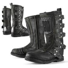 women s street motorcycle boots icon riding boots on sale with amazing service ridersdiscount