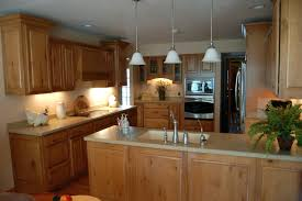 remodeled kitchens ideas small kitchen remodeling ideas before and after remodels remodeled