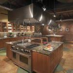 kitchen design software reviews archives room lounge gallery