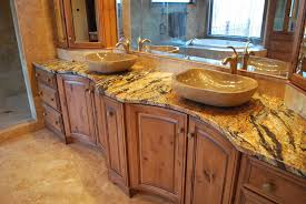 The Best Countertops Preferred Surfaces Blog Countertop Surfaces Morgantown Wv