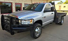 dodge ram 3500 flatbed dodge ram 3500 chassis cab cars for sale