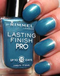 rimmel lasting finish pro nail enamel polish choose your color buy