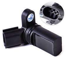 nissan titan yaw sensor online buy wholesale nissan maxima sensors from china nissan
