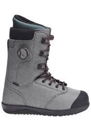 K Henm El Komplett Vans Schuhe U0026 Mode U2022 Online Shop Planet Sports