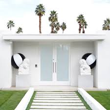 Archi Design Home Instagram Things To Do In Palm Springs Instagram Photo Tour